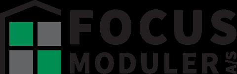 FOCUS Moduler A/S - Salg og udlejning af pavillon- og modulbyggeri